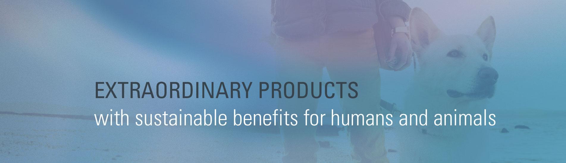 tiwegu - extraordinary products